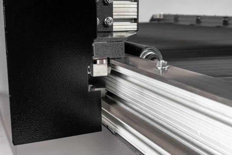 arclight-dynamics-cnc-plasma-table-arcpro-precision-slider-feature-17